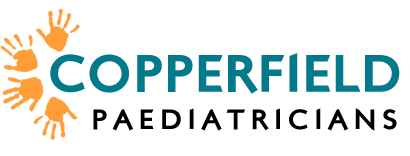 Copperfield Childcare Paediatricians